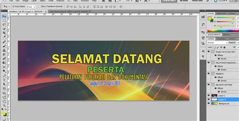 tutorial photoshop cs5 lengkap pdf menghasilkan uang lewat internet tutorial photoshop