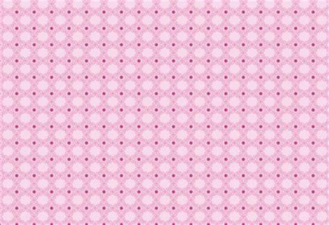 pattern pink rose vetor pink rose pattern vector free download