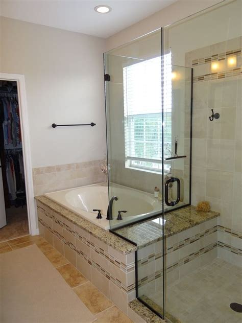 uk bathrooms com traditional full bathroom in orlando fl zillow digs
