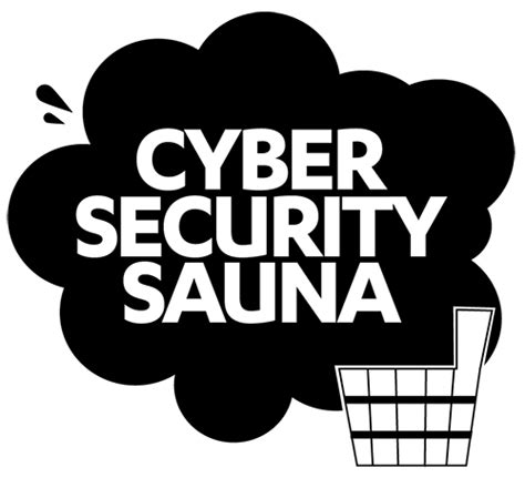 World Executive Mba In Cyber Security by Cyber Security Sauna F Secure