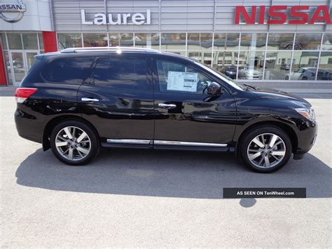 nissan pathfinder platinum black nissan 3rd row seat vehicles 2017 2018 best cars reviews