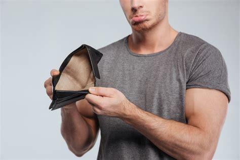 money top  tips    spend money challenge