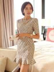 Ird Mini Dress Selutut Allsize mini dress korea terkini jual model terbaru murah
