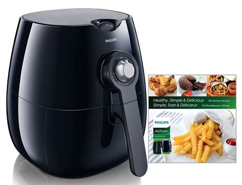 my frenchmay air fryer cookbook the 100 best air fryer recipes for delicious yet healthy living books philips airfryer hd9220 review airfryers net