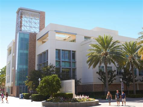 Argyros Mba by Argyros School Of Business And Economics Business School