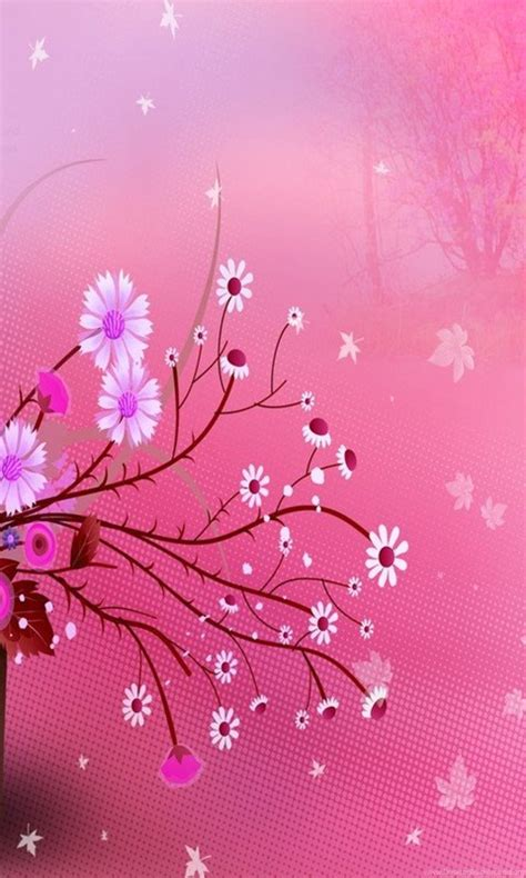 girly wallpaper for ps3 girly glefia com page 2 wallpapers desktop background