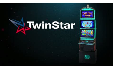 Bally Announce The Release Of A New Womens Classic Shoe Called The Madrisa by Twinstar Slot Machine Cabinet Scientific News