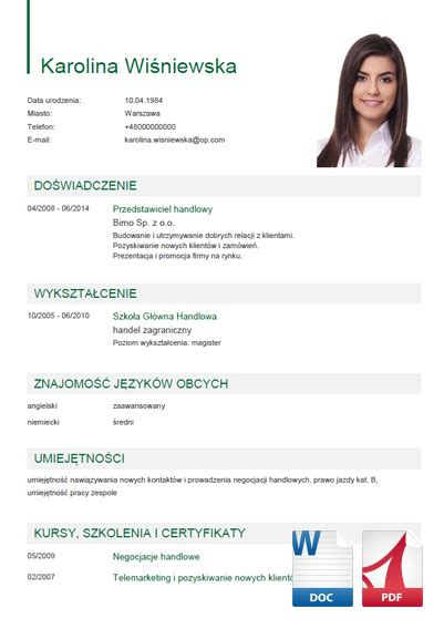 Create My Resume Online For Free by Cv Cv Example