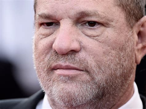 harvey weinstein harvey weinstein what legal consequences he could face