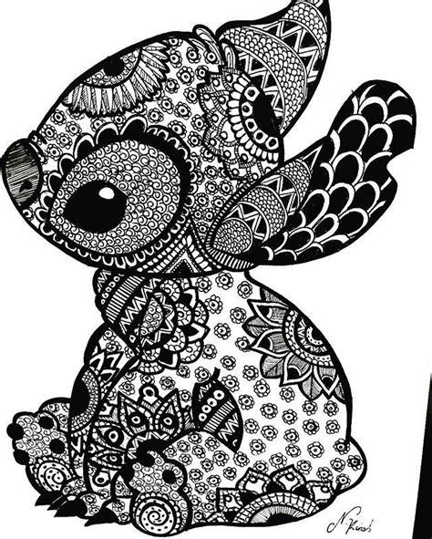 imagenes arte mandala resultado de imagen para mandalas arte pinterest