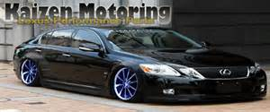 aftermarket lexus is300 aftermarket parts