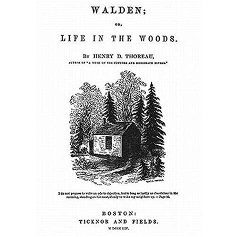 walden similar books babies not included parenting books walden in the