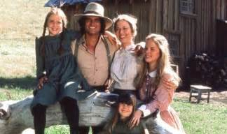 little house on the prairie the real little house on the prairie laura ingalls wilder