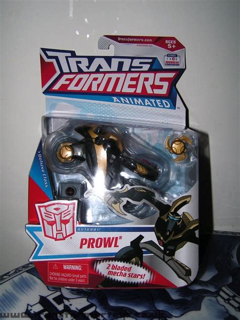 Transformers Season 1 transformers animated season 1 episode 5 total meltdown