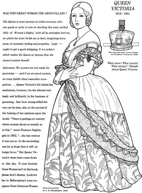coloring pages queen victoria 35 best history images on pinterest amazing cakes