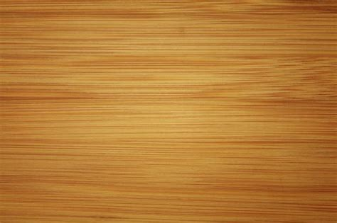 what can you use to clean hardwood floors can i use murphy soap to clean my wood bamboo floors