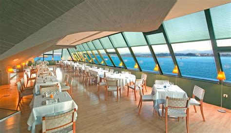 imagenes restaurantes escolares museo mar 237 timo del cant 225 brico cafeter 237 a restaurante