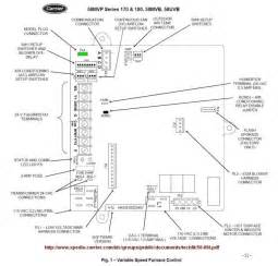 carrier weathermaker 9200 wiring diagram carrier