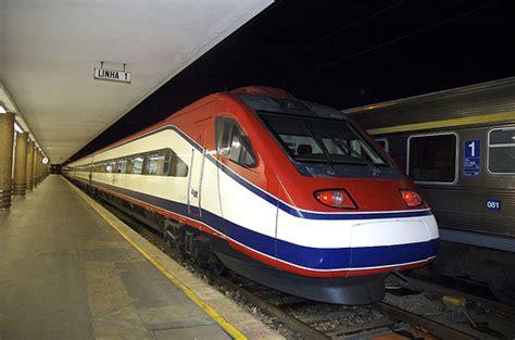 trains lisbon to porto lisbonne porto lisbonne porto en