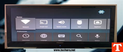 reset android tv box how to factory reset your android tv easily full guide