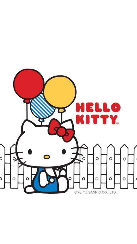 wallpaper hello kitty terlucu 83 sanrio iphone wallpaper hello kitty iphone wallpaper