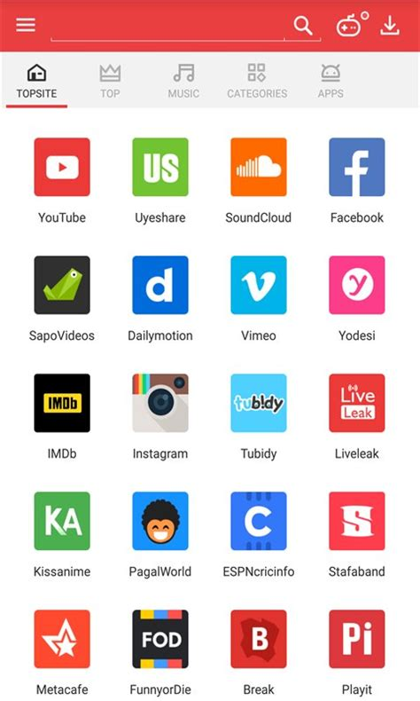 free downloader app for android vidmate hd downloader live tv v 3 11 apk from apkask android apps