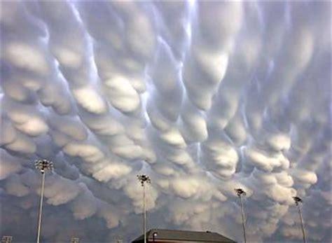 Mamata Mushrooms amazing and clouds arcus clouds mammatus and