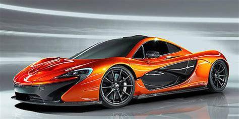 Neues Schnellstes Auto Der Welt by Mclaren P1 So Schnell Ist Das Englische Hypercar