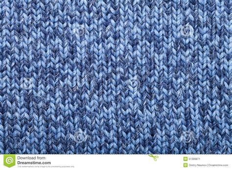knitting pattern textured yarn knitted melange fabric cloth pattern stock image image