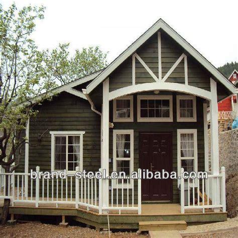 a frame house kit prices a frame house kits cost joy studio design gallery best