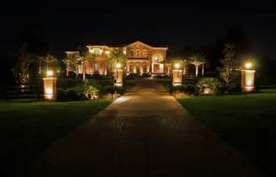outdoor led landscape lighting front yard led outdoor lights 6732
