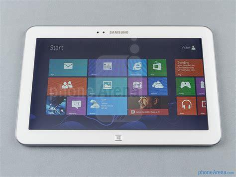 Samsung Tab 3 Warna Warni samsung ativ tab 3 preview