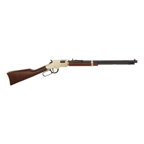 Home Decor Stores Barrie henry 22 wmr golden boy lever action rifle cabela s canada