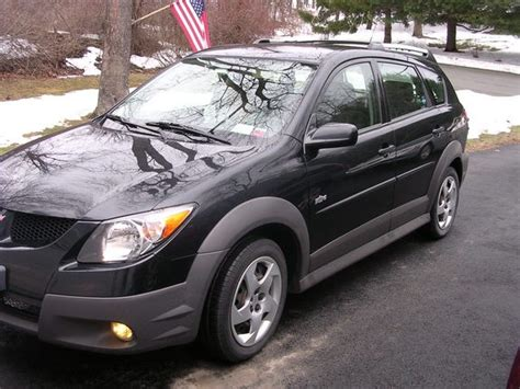 how cars work for dummies 2004 pontiac vibe spare parts catalogs 1998neonexpresso 2004 pontiac vibe specs photos modification info at cardomain