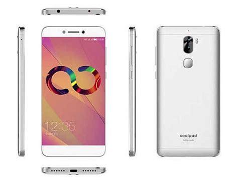 Touchscreen Coolpad E561 Fullset Lcd Ori coolpad cool1 dual price in malaysia specs technave