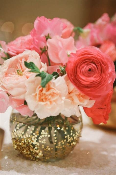 Flowers For Baby Shower by Diy Baby Shower Flower Arrangements That Anyone Can Make