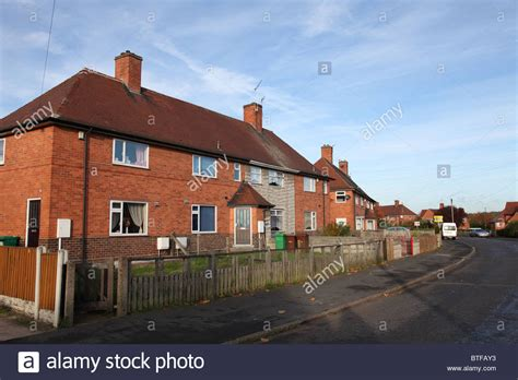 Buy A House In Nottingham 28 Images Tarmac Masonry Homes Eco House In The Creative