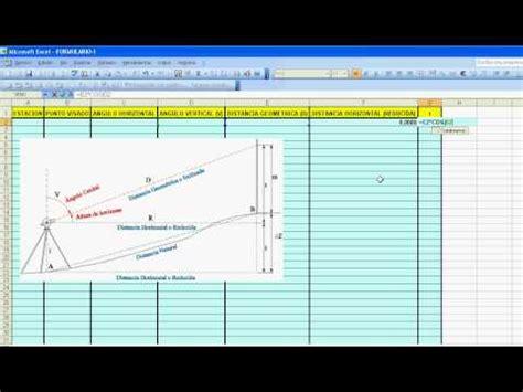 crear layout qgis azimut rumbo distancia y coordenadas doovi