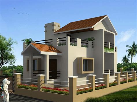 Best Simpatico Homes Ideas 1bhk Bungalows Villas For Sale At Malwan Rei290714 3000 Sq