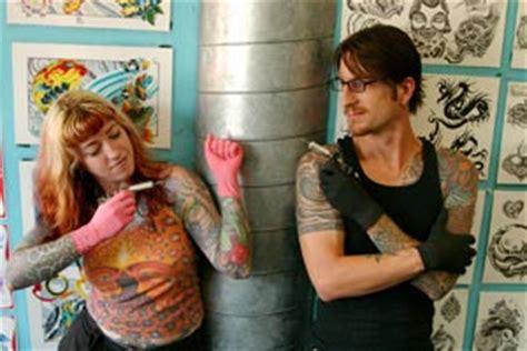 southside tattoo austin tie southside s chris gunn slafter best