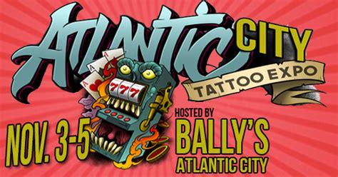 tattoo expo in atlantic city atlantic city nj visit ac do ac