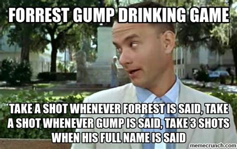 Forrest Gump Memes - quotes by winston groom like success