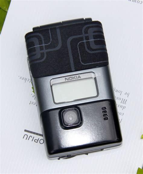 Cover Nokia 7200 nokia 7200 price bangladesh