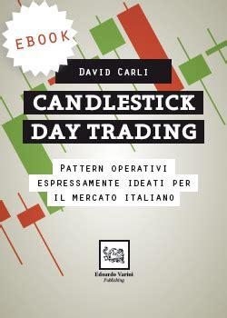 candele giapponesi pdf un testo sulle candele giapponesi per il day trading
