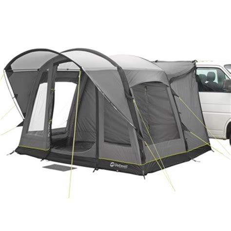 outwell drive away awning outwell darlington air awning
