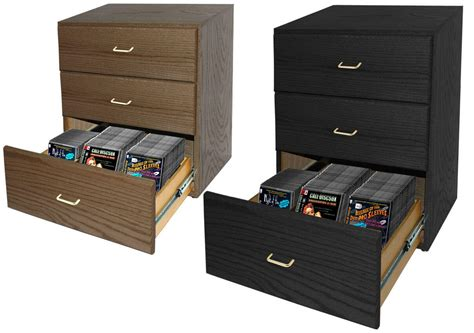 Dvd Chest Of Drawers by Media Storage Chests