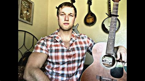 beautiful crazy beautiful crazy luke combs cover by lane lee youtube