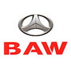 Baw Co 26 автомануалы baw