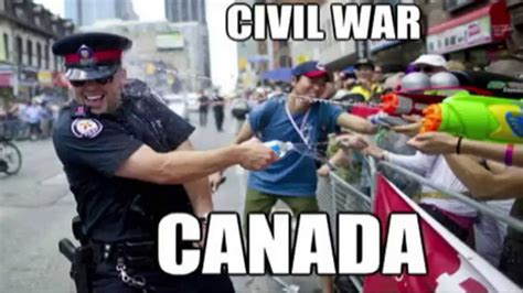 Canada Meme - only in canada best funny memes 2015 youtube