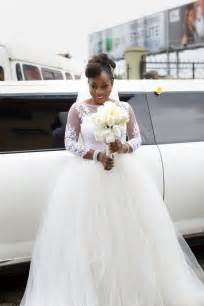 Wedding gown pictures in nigeria bridal gowns price short long